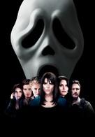 Scream 4 - Key art (xs thumbnail)