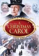 A Christmas Carol - Movie Poster (xs thumbnail)