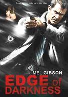 Edge of Darkness - British Movie Poster (xs thumbnail)