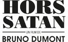 Hors Satan - French Logo (xs thumbnail)