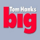 Big - Logo (xs thumbnail)