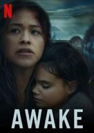 Awake - Video on demand movie cover (xs thumbnail)