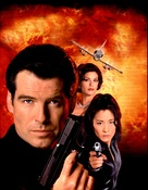Tomorrow Never Dies - Key art (xs thumbnail)
