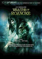 Wraiths of Roanoke - poster (xs thumbnail)