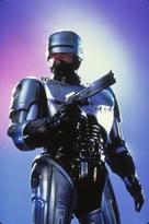 """""""RoboCop"""" - Key art (xs thumbnail)"""