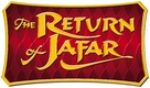 The Return of Jafar - Logo (xs thumbnail)