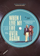 When I Live My Life Over Again - Movie Poster (xs thumbnail)