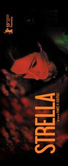 Strella - South Korean Movie Poster (xs thumbnail)