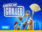 """""""American Grilled"""" - Video on demand cover (xs thumbnail)"""
