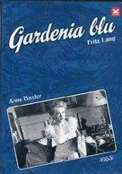 The Blue Gardenia - Italian DVD movie cover (xs thumbnail)