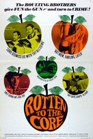 Rotten to the Core - Movie Poster (xs thumbnail)