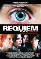 Requiem for a Dream - poster (xs thumbnail)
