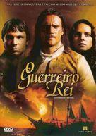 Sluga Gosudarev - Brazilian Movie Cover (xs thumbnail)