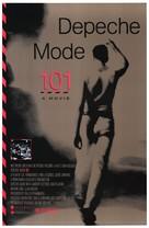 101 - poster (xs thumbnail)