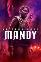 Mandy - Movie Cover (xs thumbnail)