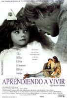 FC Venus - Frauen am Ball - Spanish poster (xs thumbnail)