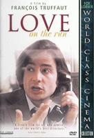 L'amour en fuite - Movie Cover (xs thumbnail)
