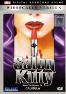 Salon Kitty - Movie Cover (xs thumbnail)