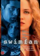 Swimfan - British DVD cover (xs thumbnail)