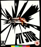 Pit Stop - British Blu-Ray cover (xs thumbnail)
