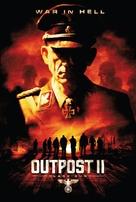 Outpost: Black Sun - Movie Poster (xs thumbnail)