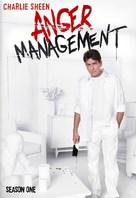 """""""Anger Management"""" - Movie Cover (xs thumbnail)"""