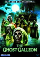 El buque maldito - Movie Cover (xs thumbnail)