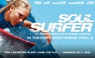 Soul Surfer - Movie Poster (xs thumbnail)