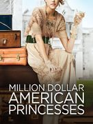 """Million Dollar American Princesses"" - Video on demand movie cover (xs thumbnail)"