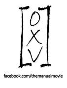 OXV: The Manual - Movie Poster (xs thumbnail)