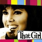 """""""That Girl"""" - Movie Cover (xs thumbnail)"""