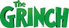 The Grinch - Logo (xs thumbnail)
