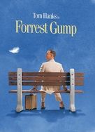 Forrest Gump - Italian Movie Cover (xs thumbnail)