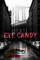 """Eye Candy"" - Movie Poster (xs thumbnail)"