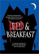 Dead & Breakfast - Movie Poster (xs thumbnail)