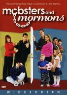Mobsters and Mormons - DVD cover (xs thumbnail)