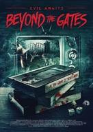 Beyond the Gates - Movie Poster (xs thumbnail)