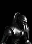 """""""Battlestar Galactica"""" - Key art (xs thumbnail)"""