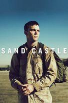 Sand Castle - Key art (xs thumbnail)