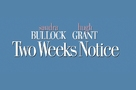 Two Weeks Notice - British Logo (xs thumbnail)