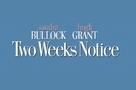 Two Weeks Notice - British Logo (xs thumbnail)