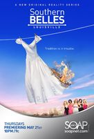 """""""Southern Belles: Louisville"""" - Movie Poster (xs thumbnail)"""