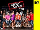 """""""Jersey Shore"""" - Video on demand movie cover (xs thumbnail)"""