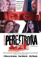 Perestroika - Movie Cover (xs thumbnail)