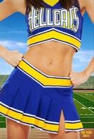 """Hellcats"" - Movie Poster (xs thumbnail)"
