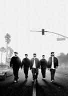 Straight Outta Compton - Key art (xs thumbnail)