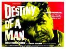Sudba cheloveka - British Movie Poster (xs thumbnail)