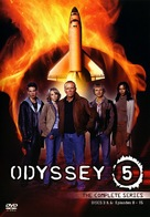 """Odyssey 5"" - Movie Cover (xs thumbnail)"