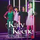 Katy Keene - poster (xs thumbnail)