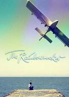 The Rainbowmaker - German Movie Poster (xs thumbnail)